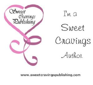 sweetcravingsauthor